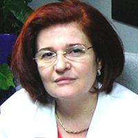 Prof. Dr. Catalina Poiana