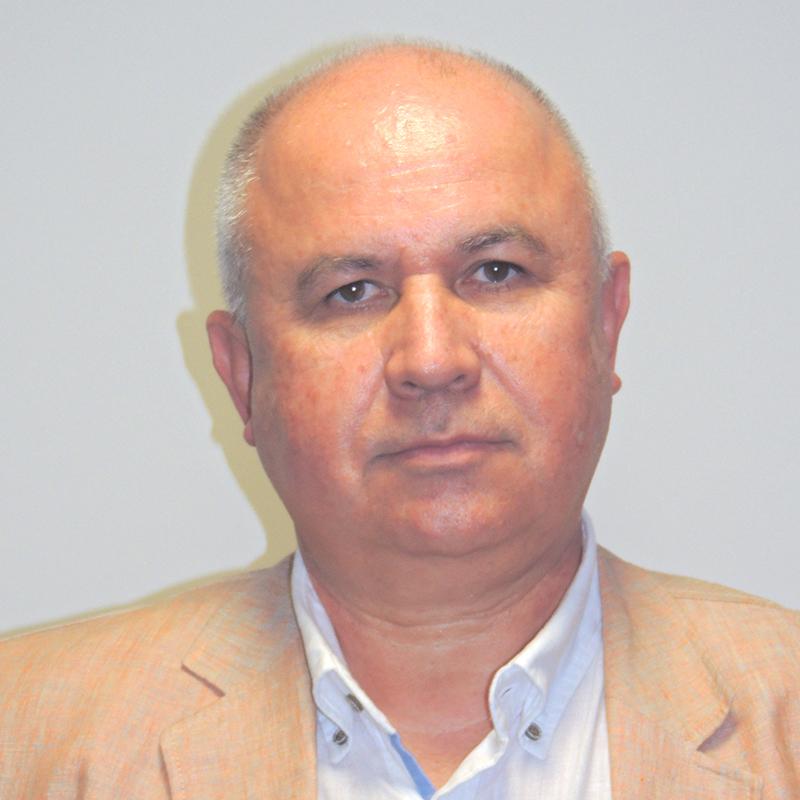 Dr. Florin Radulescu